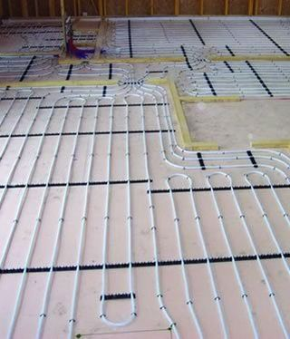 underfloor-heating-pipes