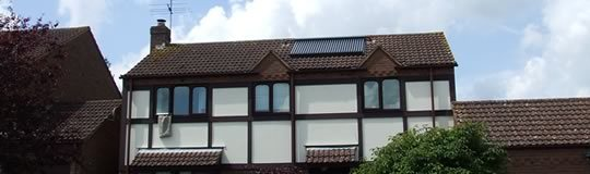 solar-thermal-roof_1